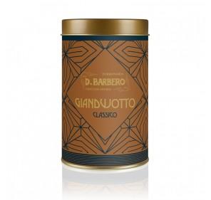 Giandujotti in elegant box