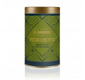 Pistacchiotto ® in elegant box