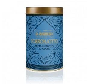 Torronjotto ® in elegant box