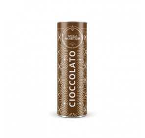 Amaretti au chocolat en...