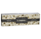 Box - Crumbly nougat with...