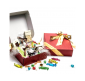 Gift box - Mixed products