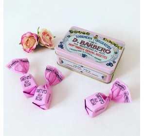 Tartufi alla rosa