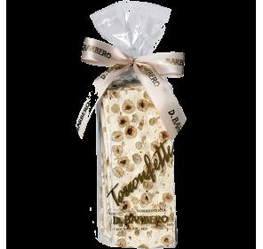 Torronfette bag - Piedmont...