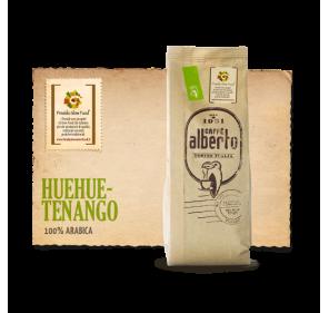 Huehuetenango - 100% Arabica