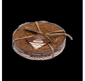 Gâteau aux noisettes sans...