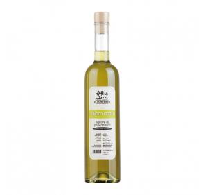 Finocchietto - Liqueur made...