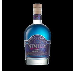 """Gin """"Nimum"""""""