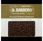 Tavoletta fondente origine unica Cuba - cacao 70% gr. 80