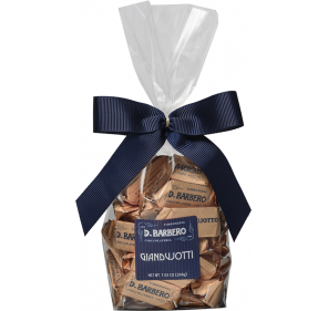 Giandujotti bag