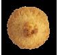 Biscotti vegani al cocco