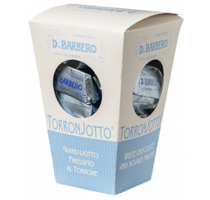 Torronjotto ®