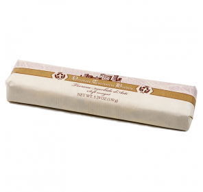 Soft nougat with Piedmont...