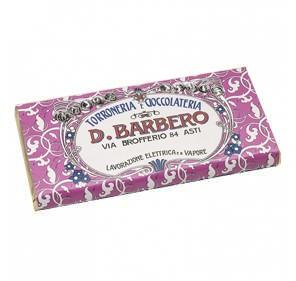 Dunkle Schokolade Santo...