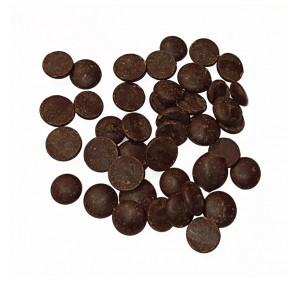 Pastiglie di cioccolato...