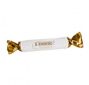Farcito (torrone covered...